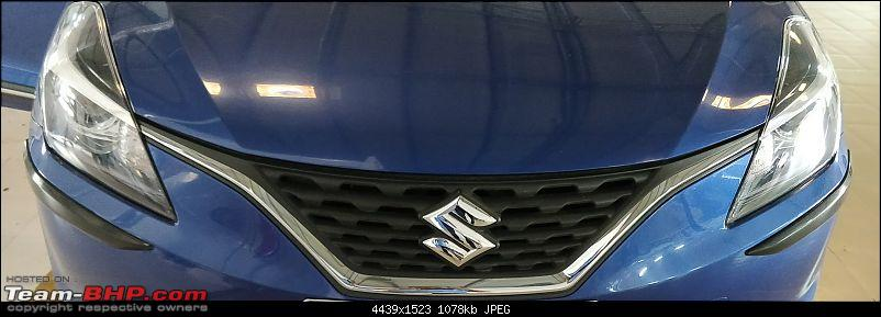 My Maruti Baleno 1.2L Alpha - A Journey of Ups & Downs-bo70.jpg