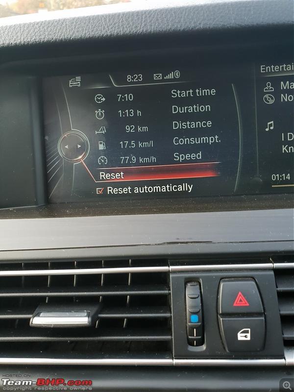 BMW 530d M-Sport (F10) : My pre-worshipped beast-9.jpg