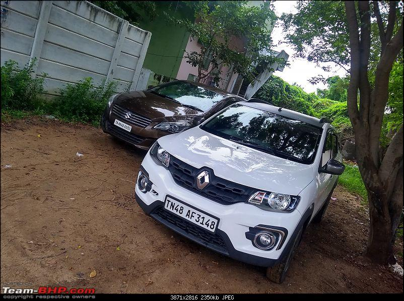 5 Years & 50,000 km with my Renault Kwid 1.0 RXT(O) - Ownership Review-img_20181204_085217818_hdr2.jpg
