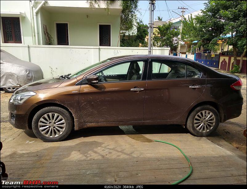 Terrific reliability and total comfort - 1 lakh km in my Maruti Ciaz ZDI-img_20181201_135009856_hdr.jpg