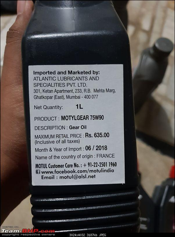 The love of my life - A 2000 Maruti 800 DX 5-Speed. EDIT: Gets export model features on Pg 27-3.jpg