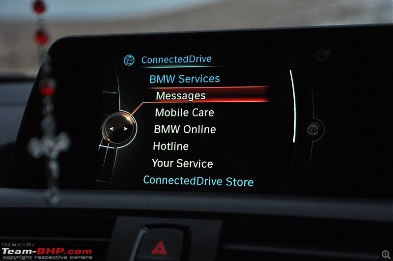 My RWD hatchback; BMW 1-Series (120d M-Sport F20)-29.jpg