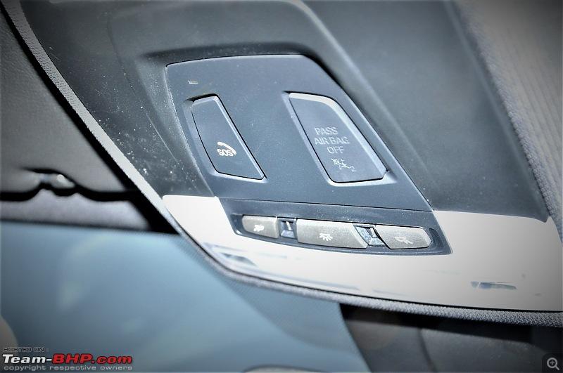 My RWD hatchback; BMW 1-Series (120d M-Sport F20)-34.jpg