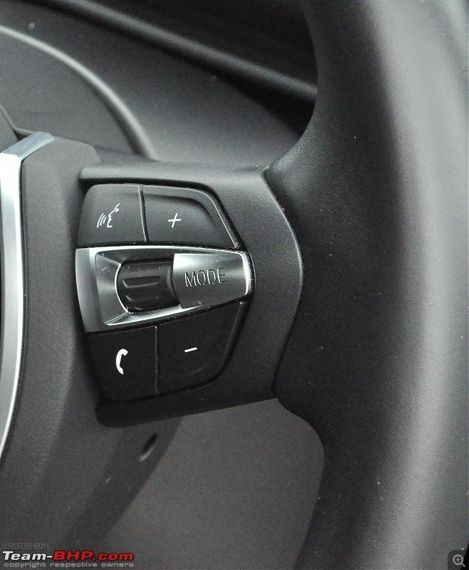 My RWD hatchback; BMW 1-Series (120d M-Sport F20)-dsc_0467_1.jpg