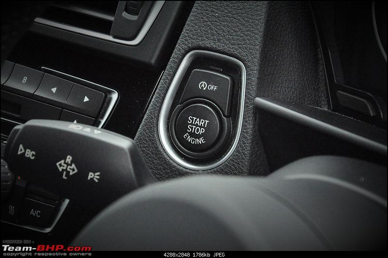 My RWD hatchback; BMW 1-Series (120d M-Sport F20)-dsc_0469.jpg