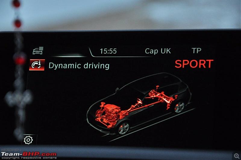 My RWD hatchback; BMW 1-Series (120d M-Sport F20)-38.jpg