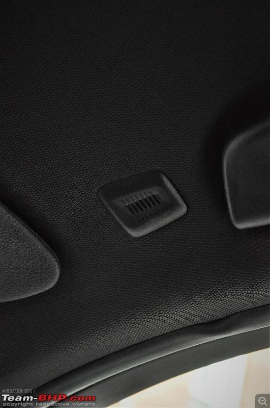 My RWD hatchback; BMW 1-Series (120d M-Sport F20)-dsc_0496.jpg