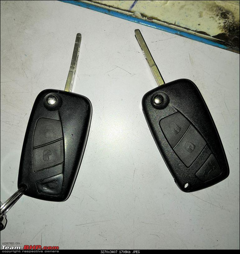 Petrol Hatch to Diesel Sedan - Fiat Linea - Now Wolfed-remote.jpg