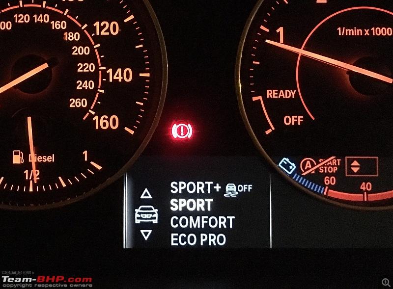 My RWD hatchback; BMW 1-Series (120d M-Sport F20)-img1625.jpg
