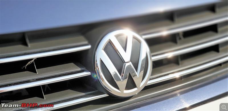 My Night Blue VW Vento TDI DSG. EDIT: 80000 km update!-20190106_104641.jpg