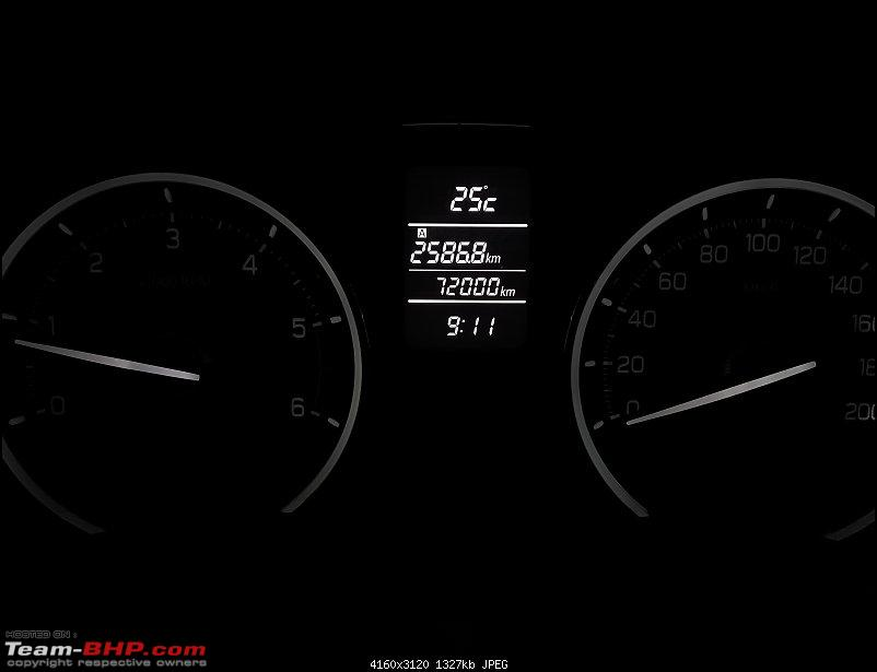 """My 2015 Maruti Ciaz ZDI - 1,33,000 km completed : Now Sold-img_20190131_211708342.jpg"