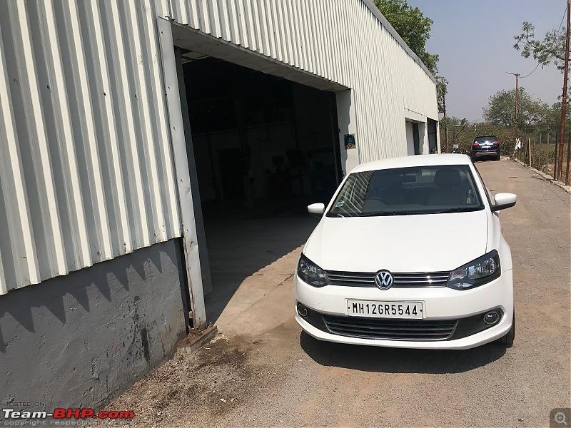 My Fräulein arrives - VW Vento AT. EDIT: 10 years and 135,000 km up!-2-mechanix.jpg