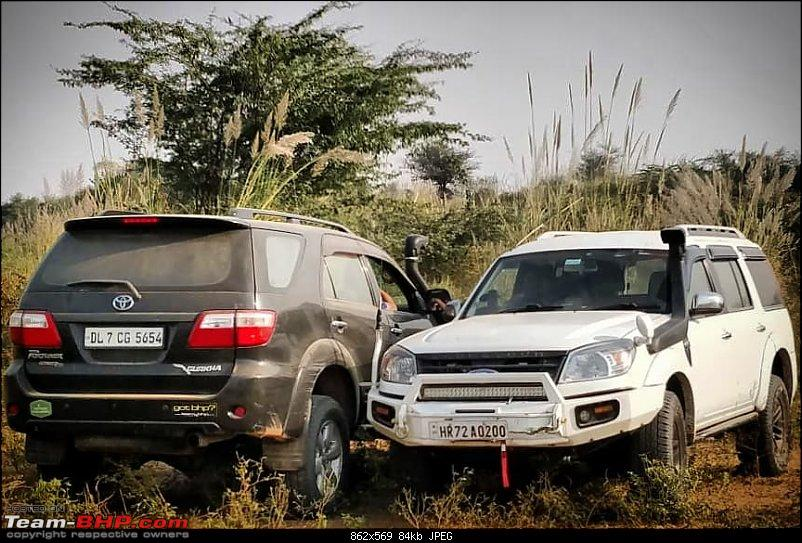 My Pre-Worshipped Toyota Fortuner 3.0L 4x4 MT - 225,000 km crunched. EDIT: Sold!-img_20181113_105416_179.jpg