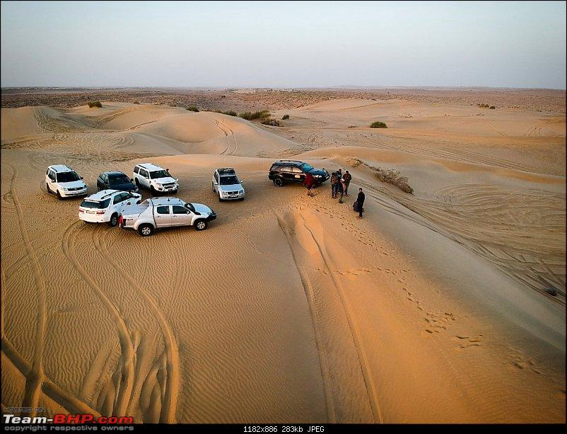 My Pre-Worshipped Toyota Fortuner 3.0L 4x4 MT - 225,000 km crunched. EDIT: Sold!-dji_img_20190214_175159_971.jpg