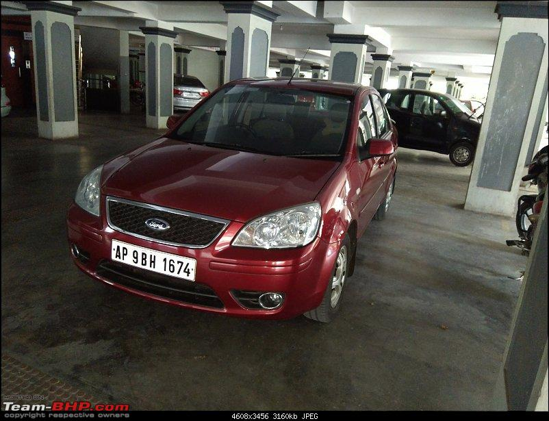 My Ford Fiesta 1.6 SXI completes 13.7 years and dies by drowning!-fiesta2.jpg