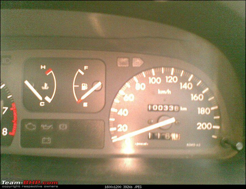 Living with Honda Badge for 15000km.The ownership experience of a OHC-image042.jpg