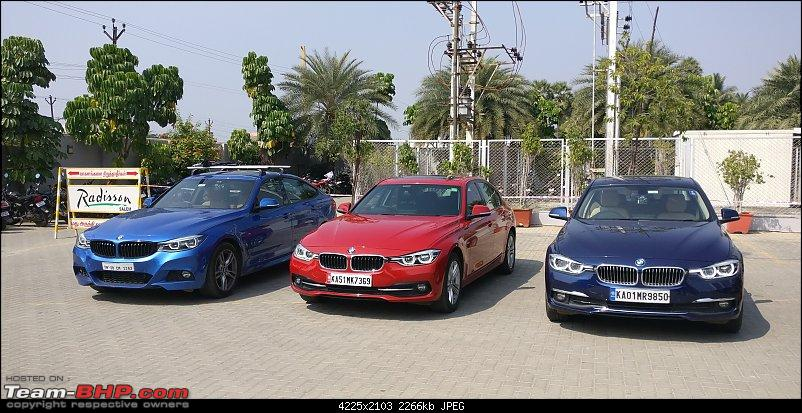 Red-Hot BMW: Story of my pre-owned BMW 320d Sport Line (F30 LCI). EDIT: 3 Years and 40,000km-img_20190106_111220-2.jpg