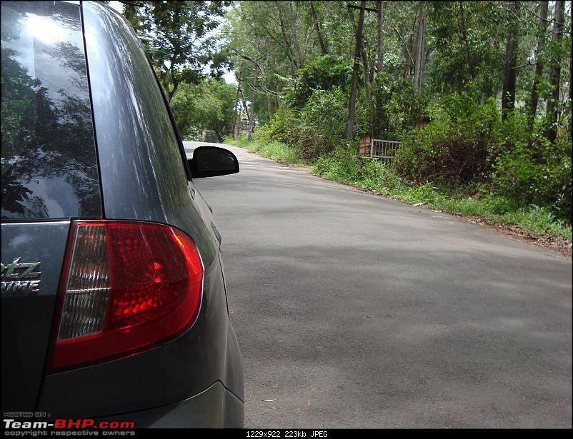 Rocket Hatch - Dark Grey GETZ CRDI. EDIT: 1 yr, 15k kms + report.-dsc00568.jpg