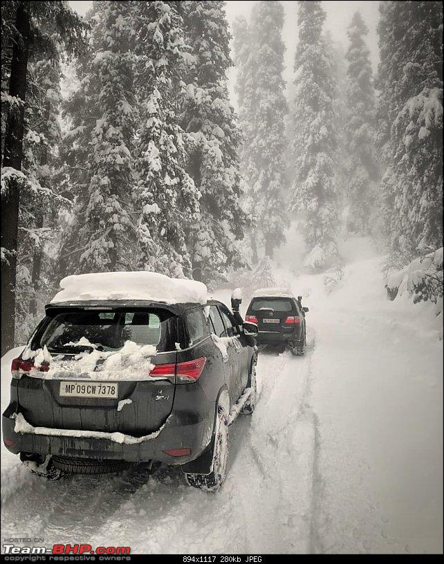 My Pre-Worshipped Toyota Fortuner 3.0L 4x4 MT - 225,000 km crunched. EDIT: Sold!-img_20190414_095638_143.jpg