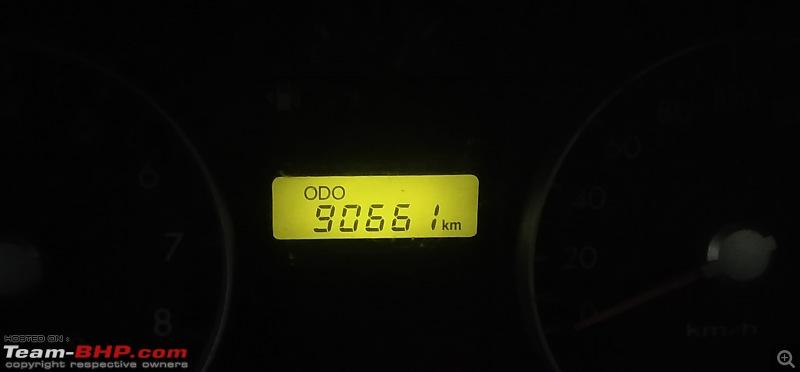12 years & 90,000 km with a Hyundai Getz Prime 1.3 GLX-img_20190430_191240.jpg