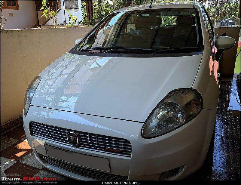 A thin line between genius and insanity - Fiat Grande Punto 90HP - 2,00,000 km up!-img_20190424_111816_1600.jpg