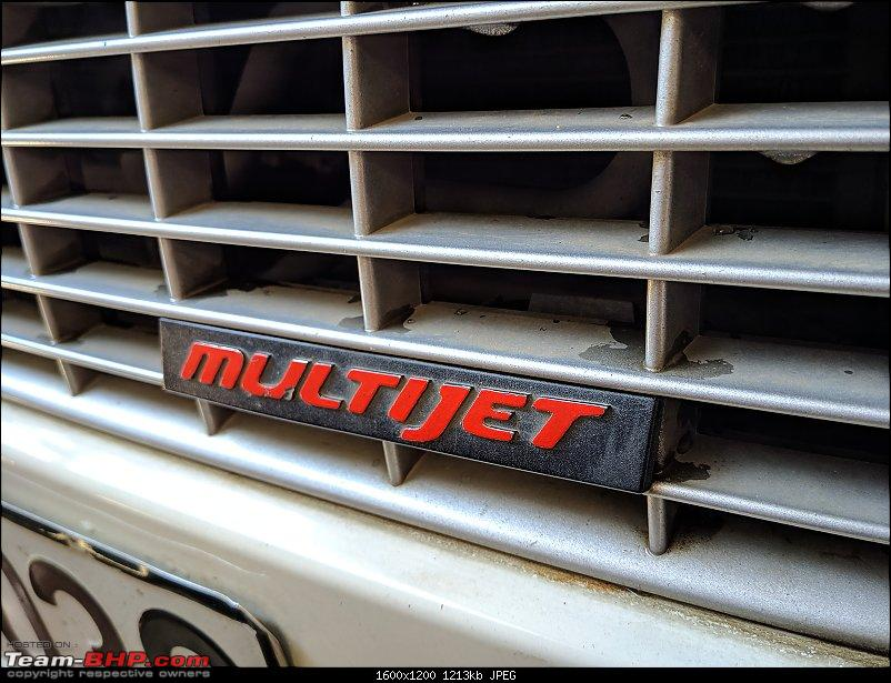 A thin line between genius and insanity - Fiat Grande Punto 90HP - 2,00,000 km up!-img_20190424_112144_1600.jpg