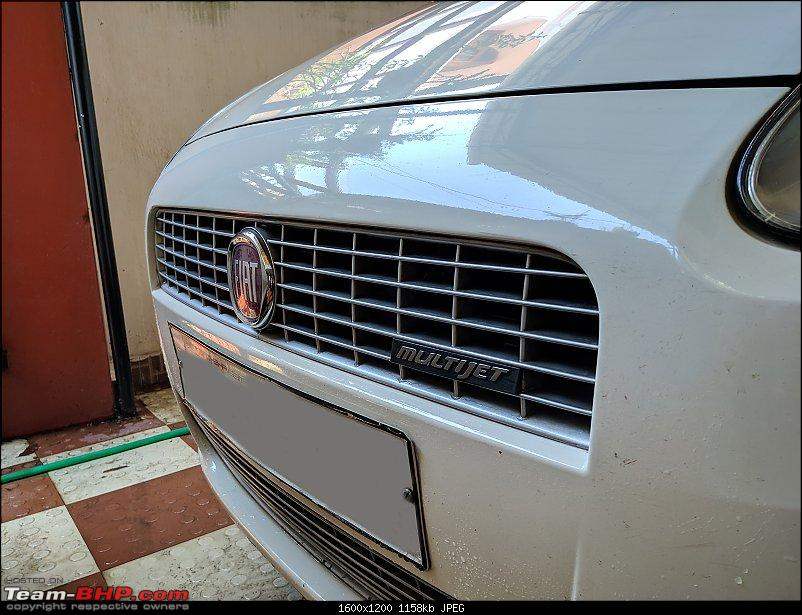 A thin line between genius and insanity - Fiat Grande Punto 90HP - 2,00,000 km up!-img_20190424_120939_1600.jpg