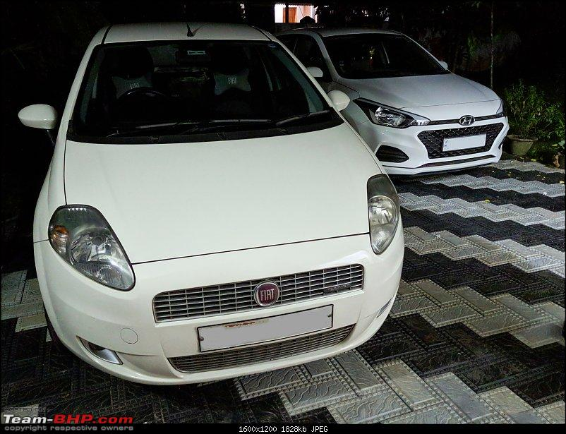 A thin line between genius and insanity - Fiat Grande Punto 90HP - 2,00,000 km up!-img_20190426_201003_1600.jpg