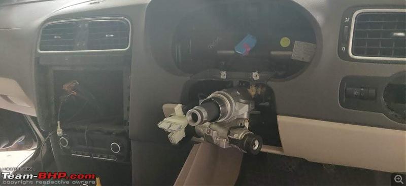 My Black VW Vento TSI. EDIT: 7 years/59,000 km Update-img20190509wa0022.jpg