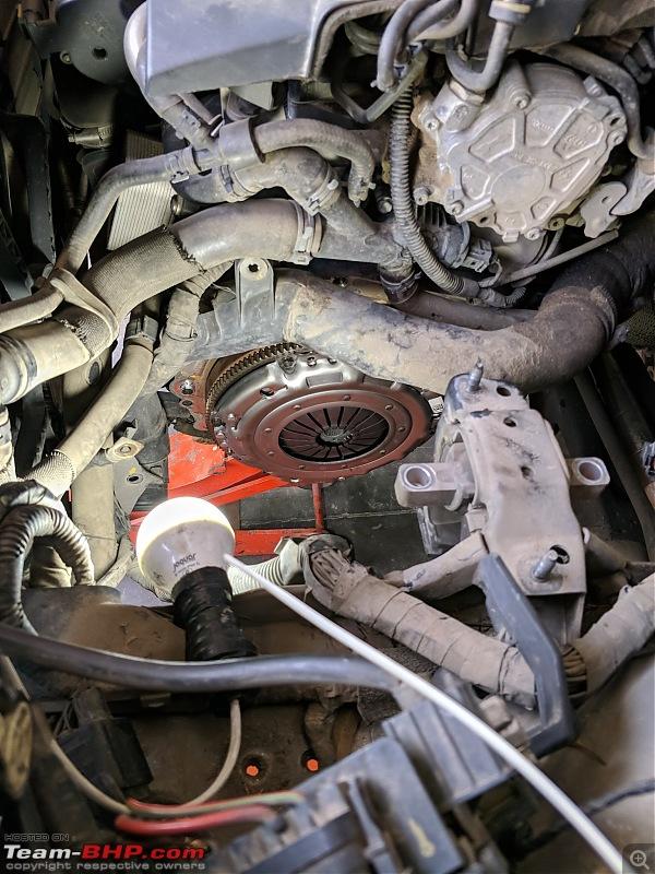 Volkswagen Vento 1.6 TDI Highline (2010). EDIT: Now 2,00,000 km up-image2444285492181079266.jpg