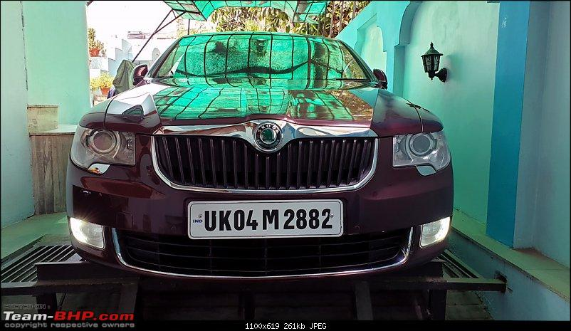 Skoda Superb - A tryst with destiny-skoda-superb-12062019_13.jpg