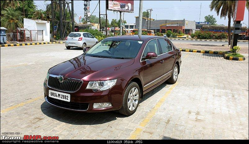 Skoda Superb - A tryst with destiny-skoda-superb-12062019_5.jpg