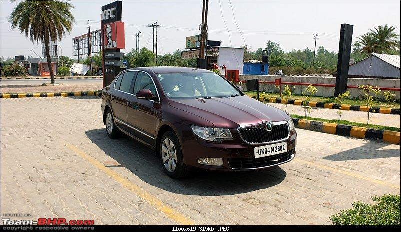 Skoda Superb - A tryst with destiny-skoda-superb-12062019_4.jpg
