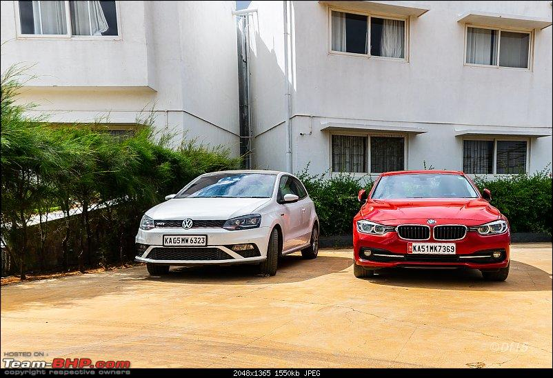 Red-Hot BMW: Story of my pre-owned BMW 320d Sport Line (F30 LCI). EDIT: 3 Years and 40,000km-lrm_export_58172861829768_20190727_214930125.jpeg