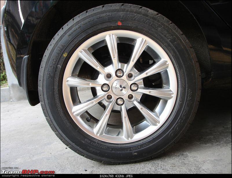 My Dark Knight - Hyundai i10 Kappa Asta A/T W/S-dsc02371.jpg