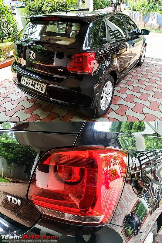VW Polo GT TDI ownership log EDIT: 150,000 km up + several updates!-img_20190511_104219.jpg