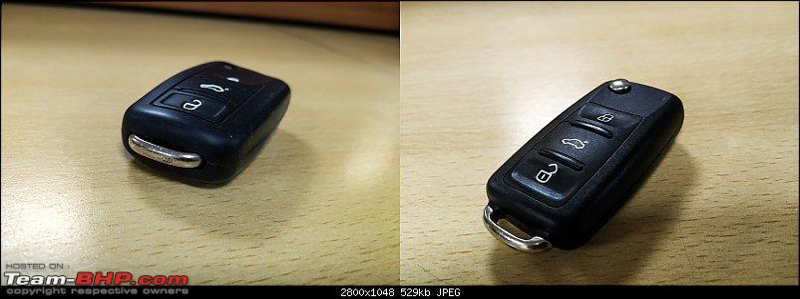 VW Polo GT TDI ownership log EDIT: 150,000 km up + several updates!-img_20190528_064421.jpg