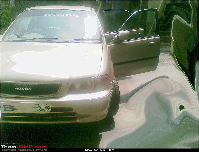 Living with Honda Badge for 15000km.The ownership experience of a OHC-image055.jpg