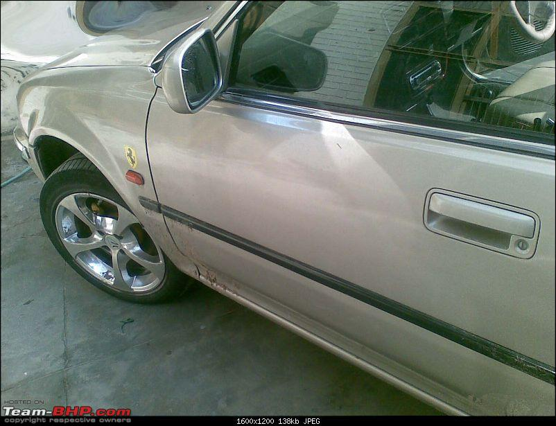 Living with Honda Badge for 15000km.The ownership experience of a OHC-image050.jpg