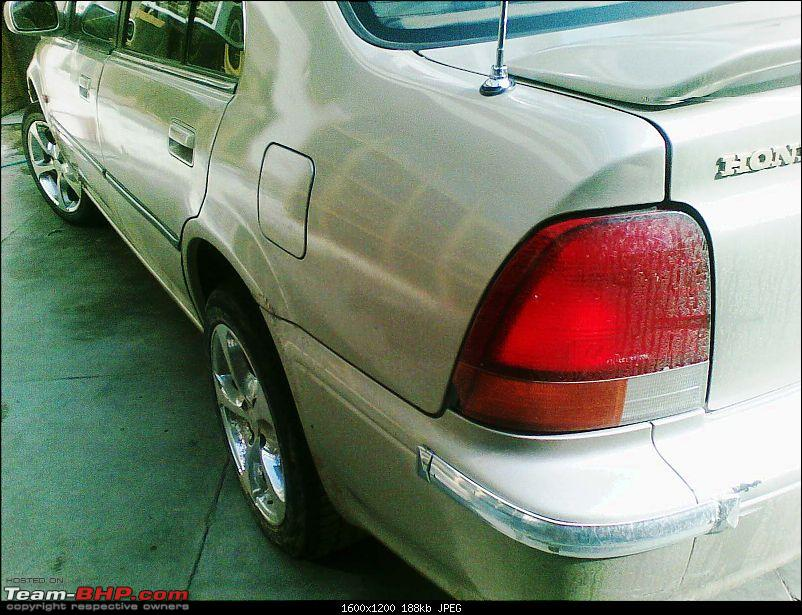 Living with Honda Badge for 15000km.The ownership experience of a OHC-image04.jpg