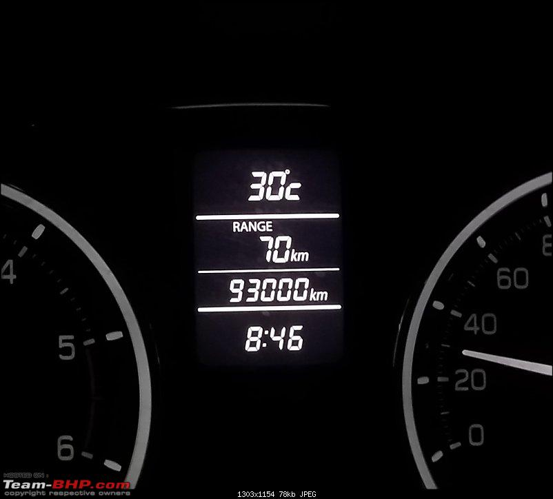 """""""My 2015 Maruti Ciaz ZDI - 1,33,000 km completed : Now Sold-img_20190816_2045512702.jpg"""