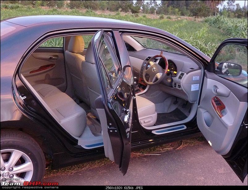 2009 Toyota Corolla Altis 1.8 GL - 74,000 kms 9th year ownership report-p1010877_jpeg.jpg