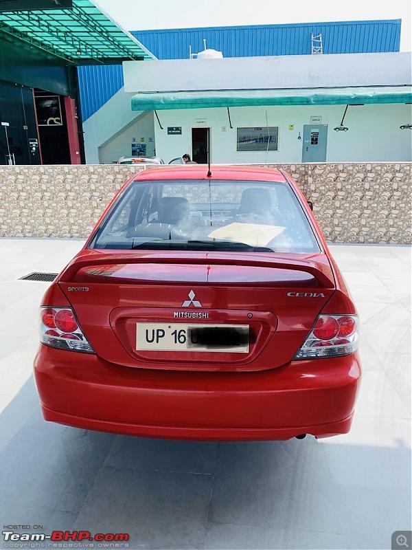 Life with a Red Mitsubishi Cedia-396d36c0f61440f0b7df92d3bf73661b.jpeg