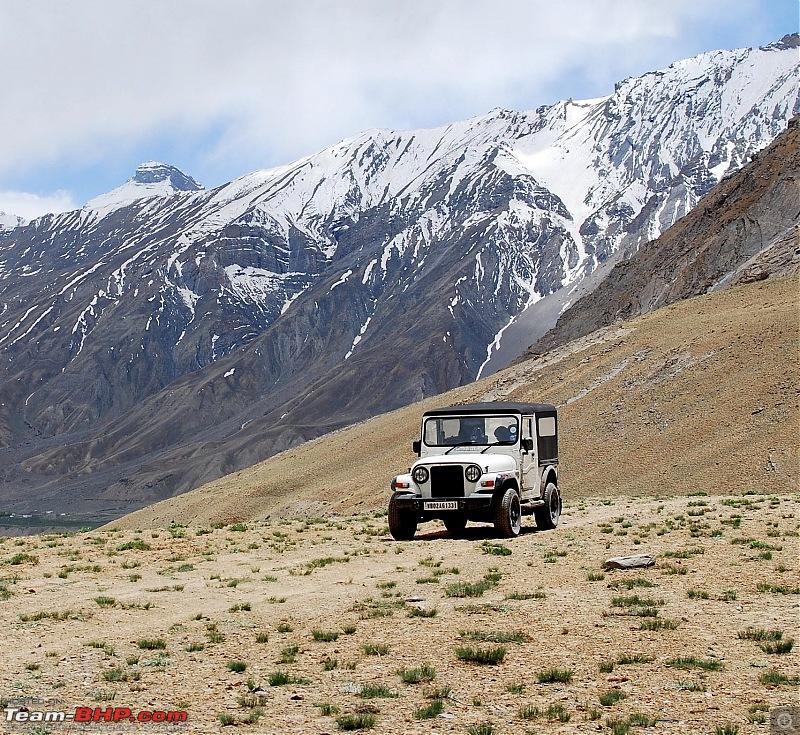 The Sherpa - My Mahindra Thar CRDe 4x4-d74faeeb04364a078e6377bbe8a04b0d.jpeg