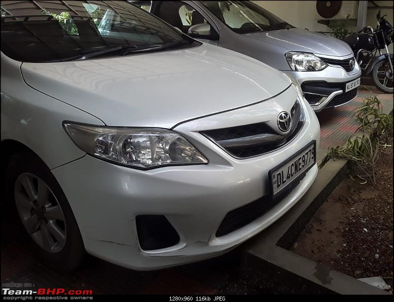My new Toyota Altis D-4D: The first one on TBHP! EDIT: Sold!-img20191120wa0003.jpg