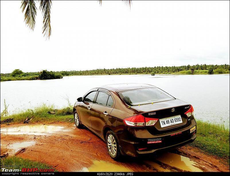"""""""My 2015 Maruti Ciaz ZDI - 1,33,000 km completed : Now Sold-img_20191129_140142_646.jpg"""
