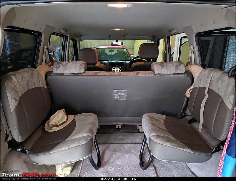 Back to basics! 5 years with a Mahindra Scorpio-jump-seats.jpg