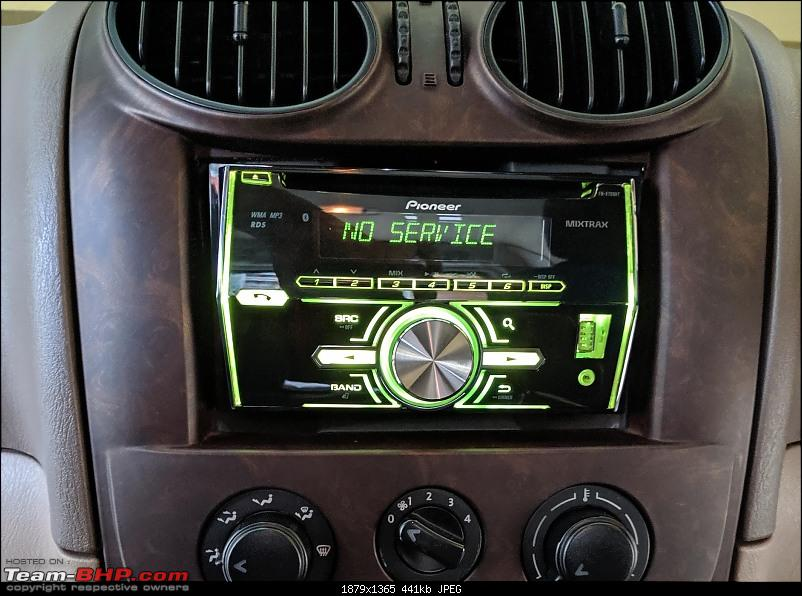 Back to basics! 5 years with a Mahindra Scorpio-stereo.jpg
