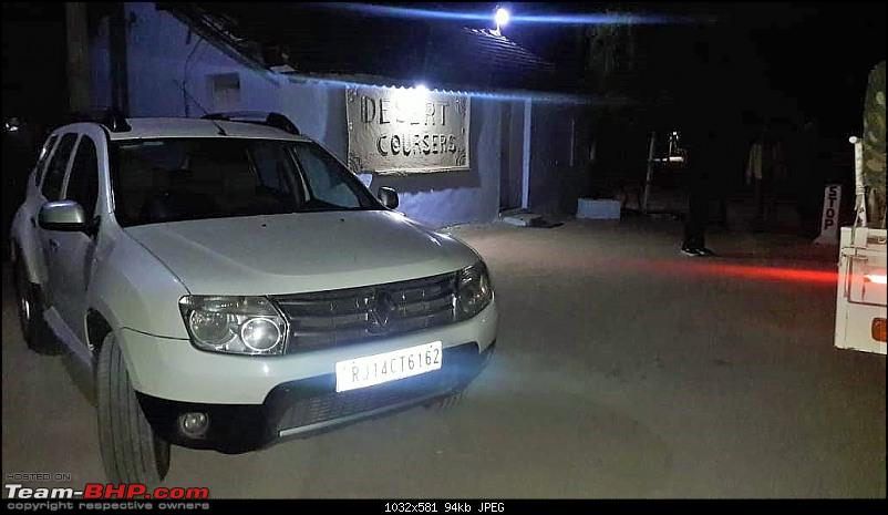 Two Renault Dusters sharing a garage @ 3,25,000 km combined!-photo20191217230148-1.jpg