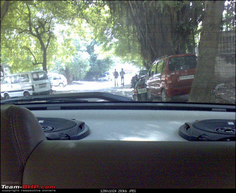 Fiat Palio Stile Multijet SDX 20000 Kms (1st report)-dsc00028.jpg